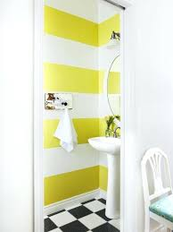 Stripe painted walls Interior Stripes Paint Wall Painted Wall Stripe Inspiration Painting Stripes On Walls Horizontal Or Vertical Stripes Paint Wall Pinstripingco Stripes Paint Wall How To Paint Perfect Stripes Sharp Lines Painting