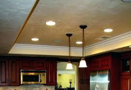 lighting for high ceilings. Change Light Bulbs High Ceilings Changing In Recessed Ceiling Lights . Lighting For