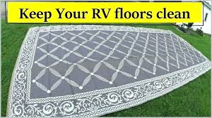 rv outdoor rugs 9x18 outdoor rugs large size of rugs rugs outdoor and mats horses rugs rv outdoor rugs