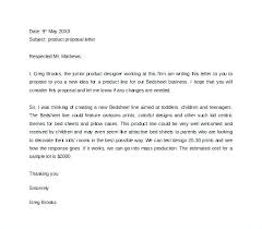 Simple Thank You Letter For Job Offer Template Sample