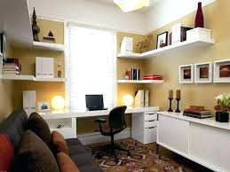 guest bedroom and office. Ideas For Spare Bedroom Guest And Office Home Adorable Design Decorating
