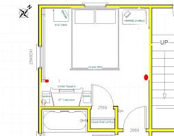 planning bedroom layout good master bedroom furniture layout design  designing bedroom layout