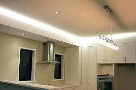 led lights for living room led strip light ideas led strip lights living room led bulbs
