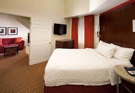 Captivating Sonesta ES Suites Memphis   Memphis   Bedroom