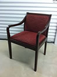 best wood for furniture. contemporary wood guest chair best for furniture