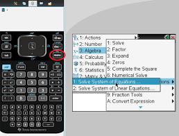 awesome algebra solving equations calculator elaboration math