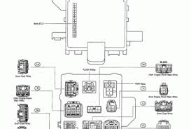 ford f wiring diagram images 73 ford f 250 wiring diagram regulator 1989 f150 clutch wiring ford f