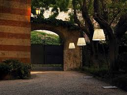 outdoor lighting miami. view in gallery outdoor lighting miami