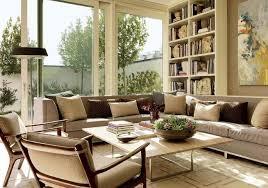 ... Wonderful Neutral Colour Palette Interior Neutral Color Delicate And  Gentle Color Wedding Ideas ...