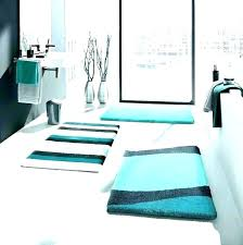 teal bathroom rug teal bath rugs teal bathroom rug teal and grey bathroom bathroom rugs and
