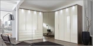 Mein Ikea Pax Kleiderschrank Annalaura Kummer Pax Schlafzimmer Ideen