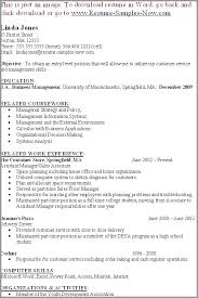 System Analyst Cover Letter System Analyst Cover Letter Vitadance Me
