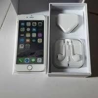 apple iphone 100000000000. iphone 6plus 64gb...fullset, no minus apple 100000000000 b