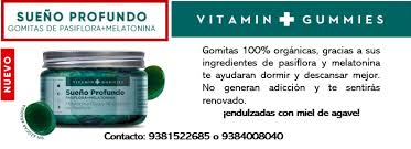 Gomitas y Chemisette Cd. del Carmen - Posts | Facebook