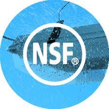 Nsf Lighting Fixtures