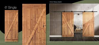 single door sizes 36 x 82 x 1 3 8 1 175 00