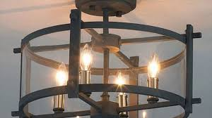 general types of ceiling lights presently decorative lights flush lights recessed light