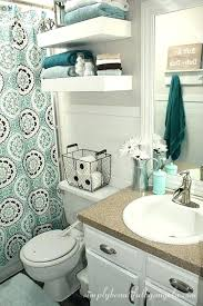 apartment bathroom ideas pinterest. Delighful Bathroom Pinterest Small Bathroom Decor Decorating Ideas For Bathrooms In Apartments  About Apartment  And Apartment Bathroom Ideas Pinterest T