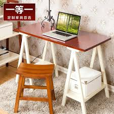 student desk and chair set number one creative combination of solid wood desk chair desk student