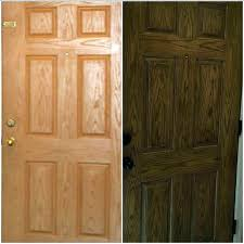 gel stain fiberglass door staining a fiberglass door gel stain for fiberglass door fiberglass door in gel stain fiberglass door