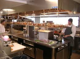 mexican restaurant kitchen layout. Fine Dining Restaurant 42 White Plains NY 300x225 Mexican Kitchen Layout 3