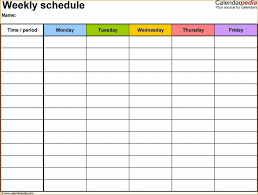 Spreadsheet Examples Business Expense Tracking With Daily Excel