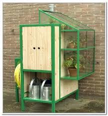 weatherproof outdoor cabinets cabinet outdoor storage cabinet with shelves garden storage cupboard wooden glamorous outdoor storage weatherproof outdoor