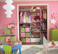 Small Kids Bedroom Storage Diy Toy Room Storage Ideas Diy Dress Up Clothes Storage