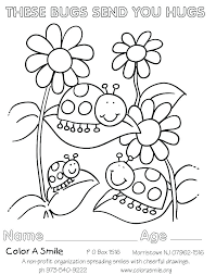 daisy girl scout coloring pages girl scouts coloring pages daisy girl scouts coloring pages daisy girl