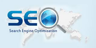 Image result for best SEO company