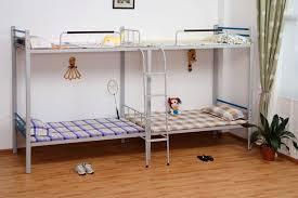 4 Person Bunk Bed