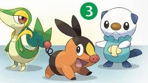 Pokemon gen 3 List | Pokemon Go generation III Best Guide