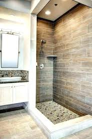 bathroom adhesive tiles vinyl wall tile self adhesive bathroom tiles metal wall tiles self adhesive bathroom