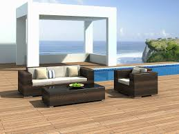 dune outdoor furniture. Outdoor Design, Christmas Decorating Ideas Stylish Wood Garden Furniture Pics: Home Design Dune