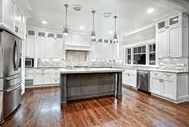 custom kitchen cabinets dallas. Custom Kitchen White Cabinets Dallas I