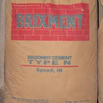 Brixment Color Chart Products Archive Page 25 Of 60 Capitol City Lumber