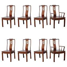 asian style dining room furniture. outstanding asian style dining room table set of eight vintage inspired furniture a
