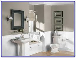 Mesmerizing 50 Best Paint Colors For Bathroom Design Ideas Of Best Colors For Bathrooms