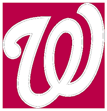 Washington Nationals logos, firmenlogos - ClipartLogo.com