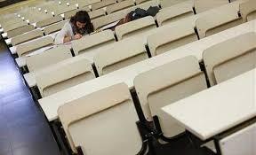 Αποτέλεσμα εικόνας για αιτήσεις για αμοιβαίες μετεγγραφές φοιτητών