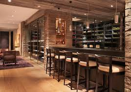 basement wine cellar ideas. Wine Cellar Ideas - Sebring Services Basement W