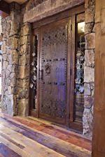front door doubleDouble Entry Doors  eBay