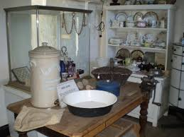 Edwardian Kitchen Edwardian Kitchen Edwardian Pantry Edwardian Laundry