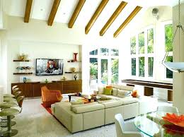beams ceiling decorative best faux for large size of ce decorative ceiling beams