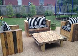 ... Innovative Ideas Building Outdoor Furniture Enjoyable Astonishing How  To Make ...