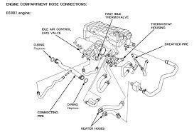 2000 honda crv engine diagram luxury 2008 honda cr v information 2005 Honda CR-V Engine Air Intake Diagram 2000 honda crv engine diagram best of 2005 honda crv engine diagram free wiring diagrams of