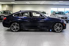 2018 bmw 9 series. unique 2018 2018 bmw 4 series 430i xdrive gran coupe  16727745 9 to bmw series