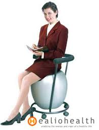 Ergonomic ball office chairs Comfy About Ergonomic Office Chair Fantastic Office Chair Cbvfdorg Desk Chairs Ergonomics Home Decoration Club