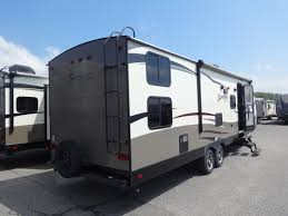 caravan wiring diagram uk images heater wiring diagram moreover wiring layout uk diagrams pictures moreover forest river