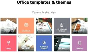 Microsoft Office Tamplates Microsoft Office Template Invitations Atlasapp Co